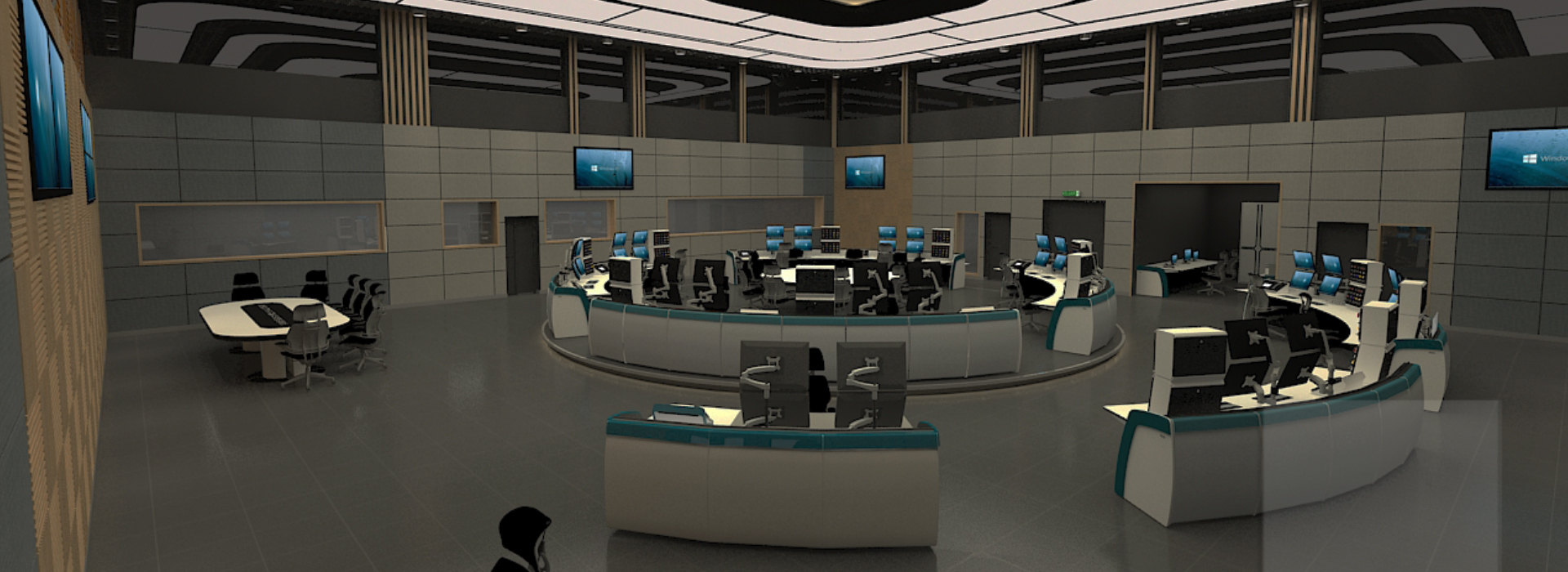5 BEST OFFICE AUTOMATION SYSTEMS