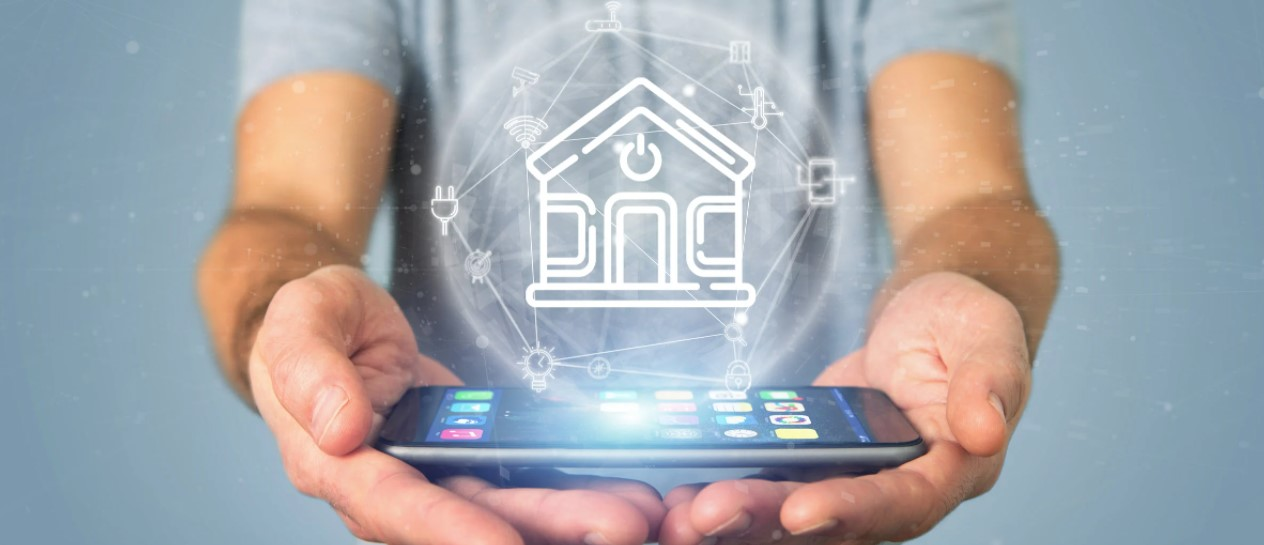 WHY DO YOU NEED SMART HOME AUTOMATION IN YOUR NEXT PLACE?