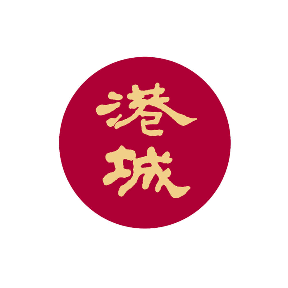 oriental-group-2
