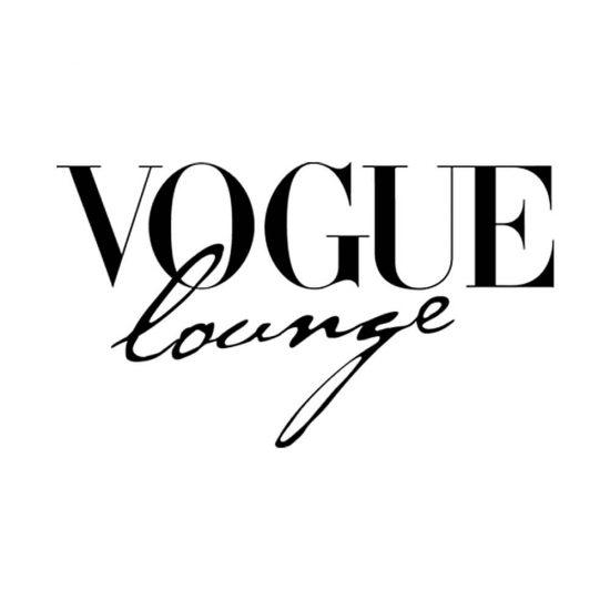 vogue-lounge-1-1
