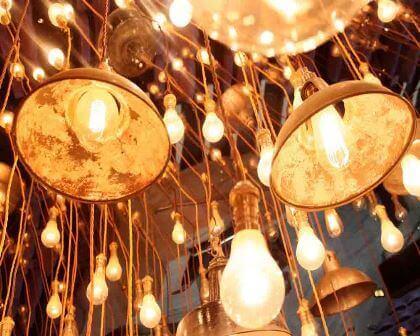 lights1