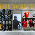 Adidas Ioi City Mall 1 150x150