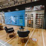 Adidas Ioi City Mall 2 150x150
