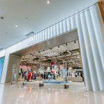 Adidas Ioi City Mall 3 150x150
