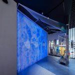Adidas Pavilion 2 150x150