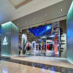 Adidas Sunway Pyramid 1 150x150