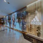 Adidas Sunway Pyramid 3 150x150