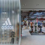 Adidas Sunway Pyramid 4 150x150