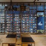 Adidas Sunway Pyramid 5 150x150