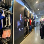Sports Direct Midvalley 1 150x150