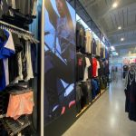 Sports Direct Midvalley 2 150x150